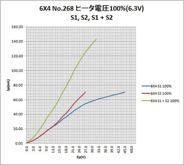 6X4_05.jpg