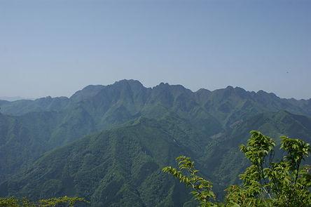 20110521_二子山1.jpg