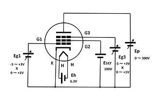 静特性測定回路.jpg