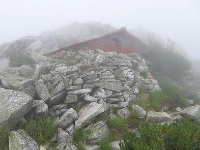 2010蝶ヶ岳8.jpg