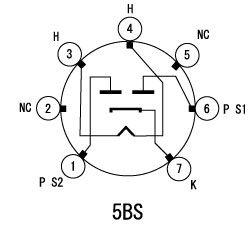 5BS.jpg