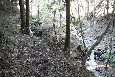 20150416_朝日沢鉱山跡から仙人ヶ岳06.jpg