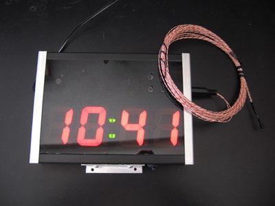 DS1820_Clock2.jpg