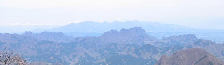 妙義山9.jpg