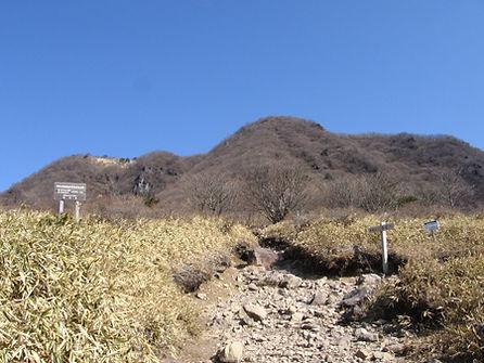 20140118_鍋割_荒山3.jpg