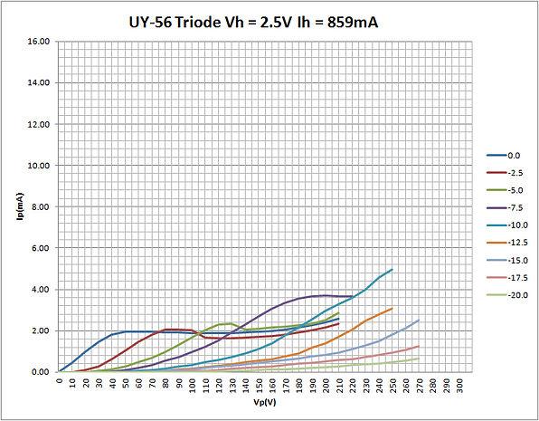 UY-56_A.jpg