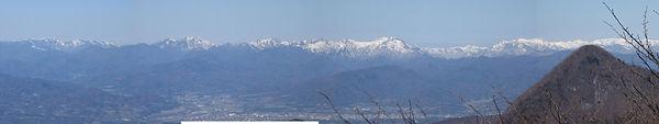 20141122_赤城荒山19パノラマ.jpg