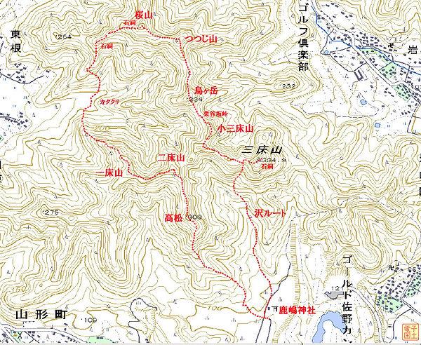 20150402_三床山桜山周回01.jpg