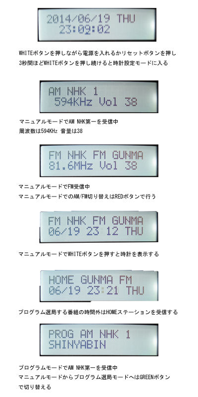 PSoC3_Si4735_RTC_Radio2.jpg