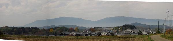 20171126_橘寺からの眺め.jpg