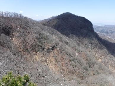 20190418_ローソク岩08.jpg