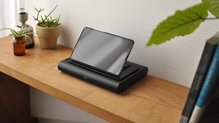 U MUSIC URX-01(STB) / UT8 Cover (Cover for the 8 inch tablet)