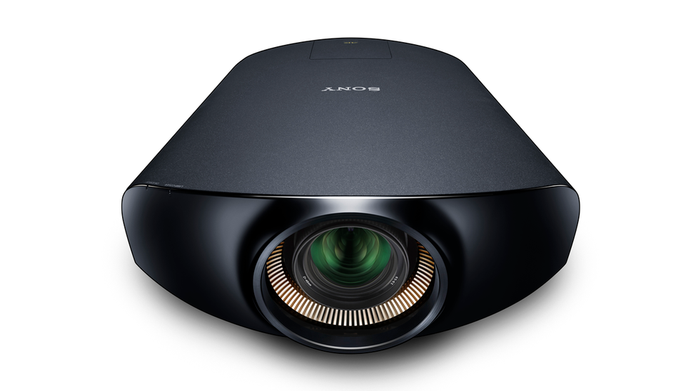 PROJECTOR1270x715.png