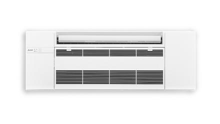 MITSUBISHI ELECTRIC Ceiling Air Conditioner