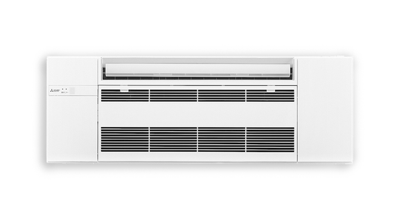 MITSUBISHI ELECTRIC Ceiling Air Conditioner