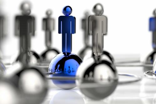 Come analizzare la documentazione di gara per forniture e servizi