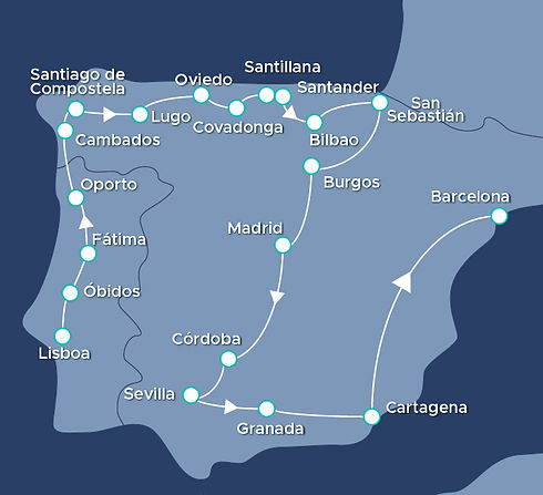 mapa-españa-portugal-09.jpg