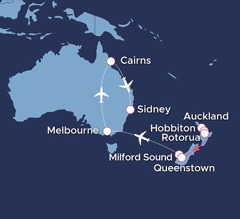 australia-nz.jpg