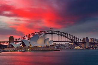 Australia y Nueva Zelanda.jpg