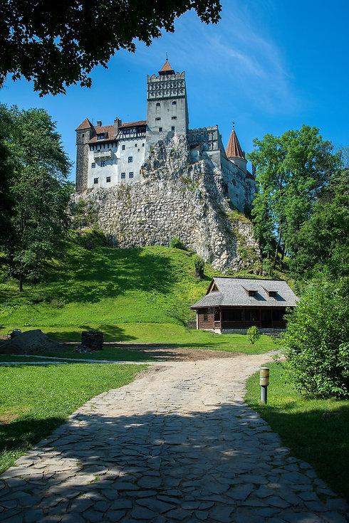 bran-castle-castillo-dracula.jpg