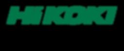 (素材)Koki logo.png