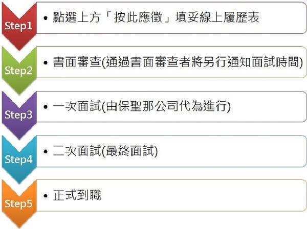 pics10.jpg