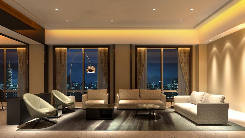 Presidential living room.jpg