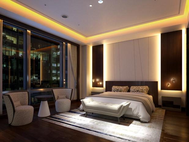 Presidential bedroom2.jpg