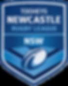NewcRL Logo.png