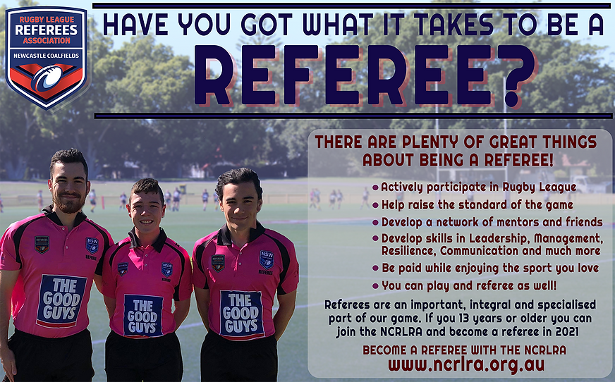 Become a referee 2021 copy.png