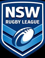 nswrl-badge.png