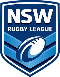 nswrl-badge.png