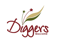 Diggers Wider Canvas.png
