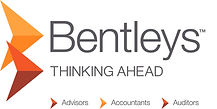 Bentleys_Logo_3A_H-scaled.jpg