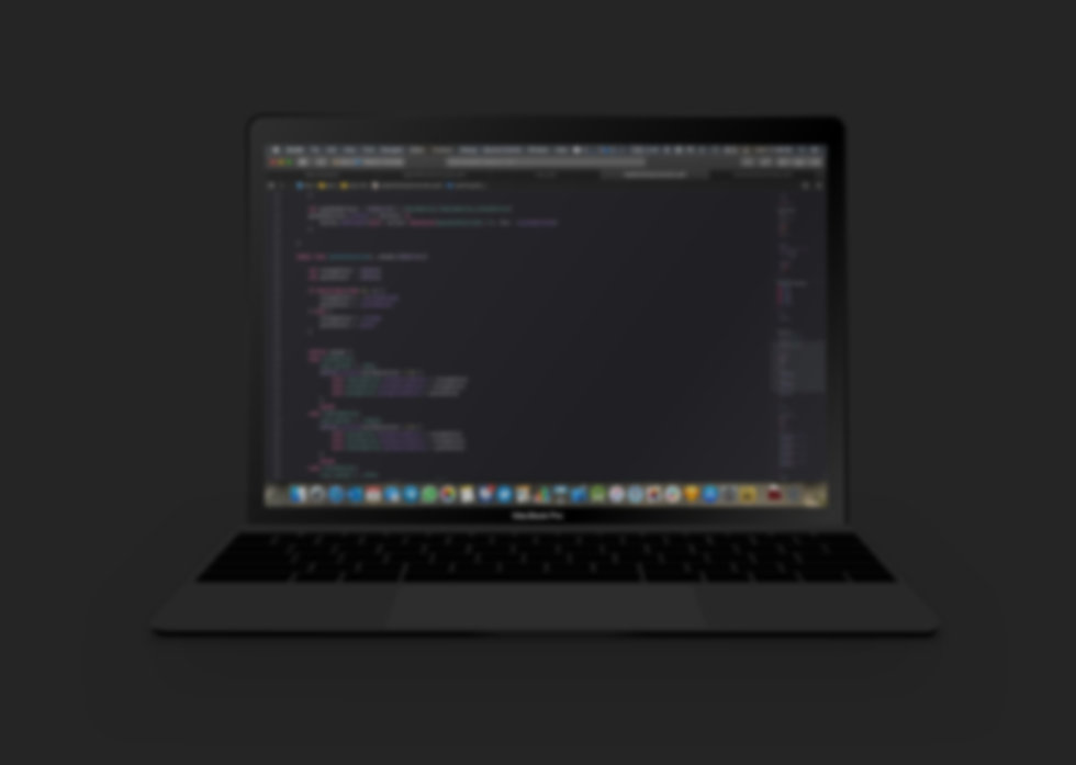 MacBook Pro_edited.jpg