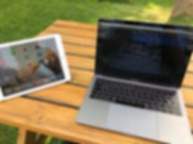 macbookpro-ipad.jpeg