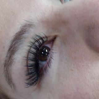lash extensions in scottsdale az