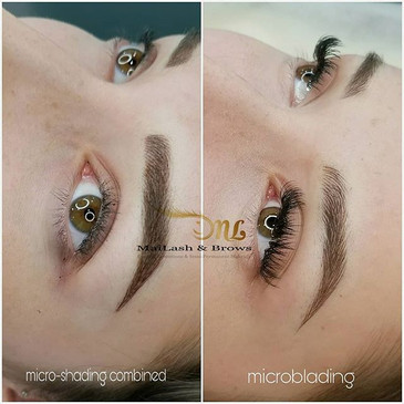 Which one is is your favorite_ 😙_Microblading only vs. Micro-shading combined._🌹www.mailash.jpg