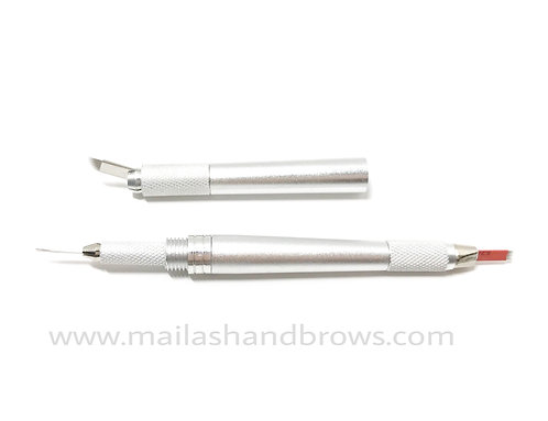 3-in-1 Microblading Pen Holder