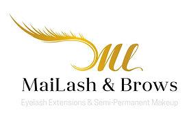 MaiLashBrowswhite_edited.jpg