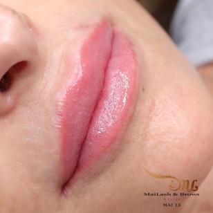 Best Lip Blush in Arizona