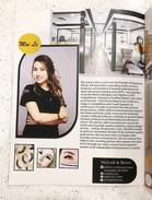 Phoenix Entrepreneur magazine 2020