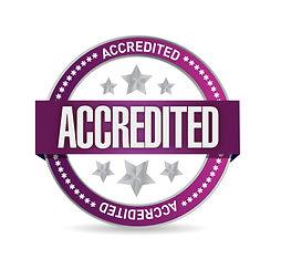 accredited2.jpg