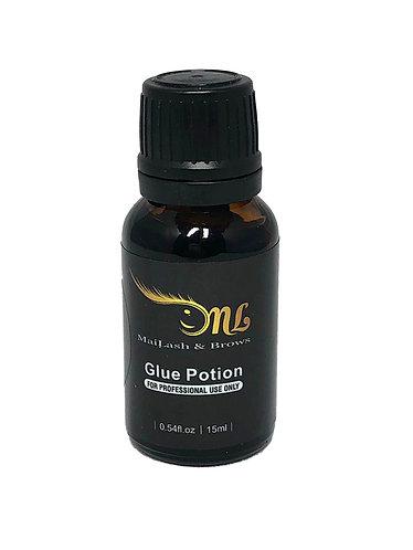 Glue Potion