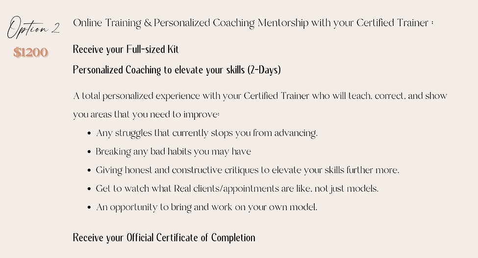 EE Course Promo (1).png