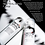 Thumbnail: Derma White Exfoliating Gel & Neutralising Foam (Set)
