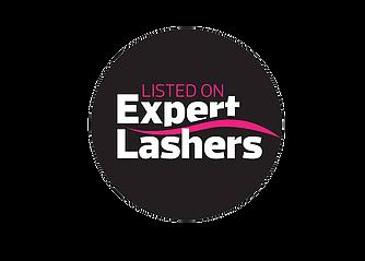 expert lashers