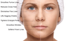 Microneedling | Pre and Post Treatment Instructions