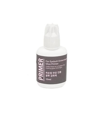 Glue Primer
