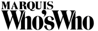 mww-logo-no-year-200px.png